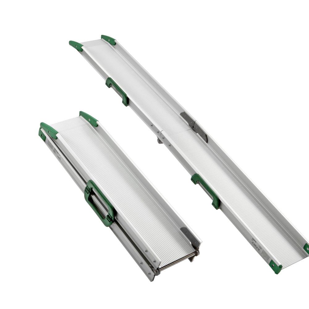 6291 01 folding ramp 2011 1000x1000 Long Term Care
