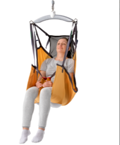 basic comfort high 247x300 Guldmann Sling Promotion