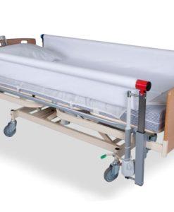 getimage 247x300 Long Term Care