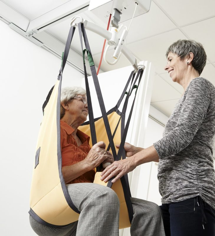gh3 e 1500px e1537156967868 729x800 Everything you Need to Know About Aged Care Equipment Suppliers