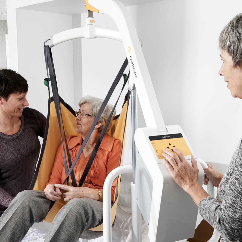 gl5 a 1500px 1000x1000 Disability Aged Care Equipment