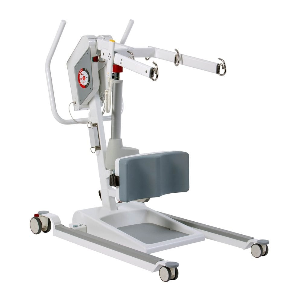 gl5s active lifter 01 1500 1000x1000 Long Term Care