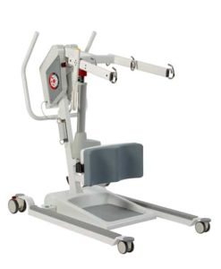 gls5 active lifter 3 247x300 Long Term Care   Nursing Homes