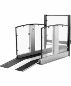 lifting platform lp5 2 247x300 Long Term Care