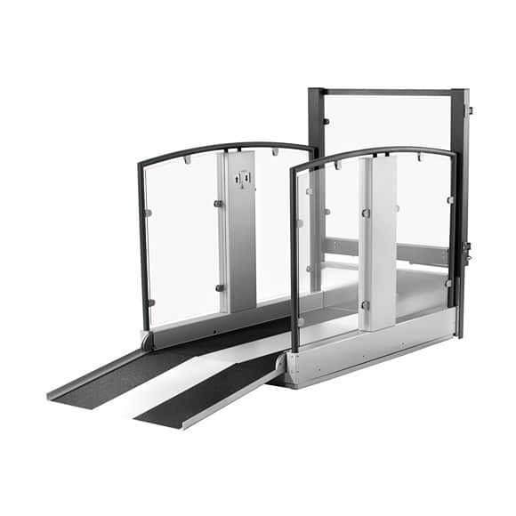 lifting-platform-lp5+
