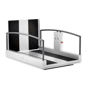 lifting platform lp5 3 340x340 Long Term Care