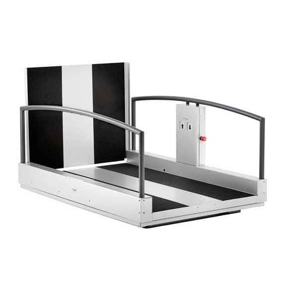 lifting platform lp5 3 Long Term Care