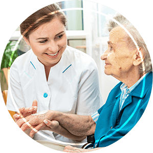 nursing home Nursing Home   Long Term Care   Skilled Nursing Facility (SNF)