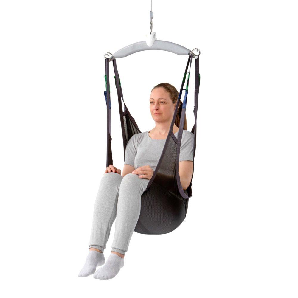 sit on a 1500px min 1000x1000 Long Term Care