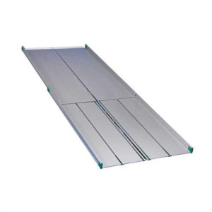 telescopic-easy-fold-ramp