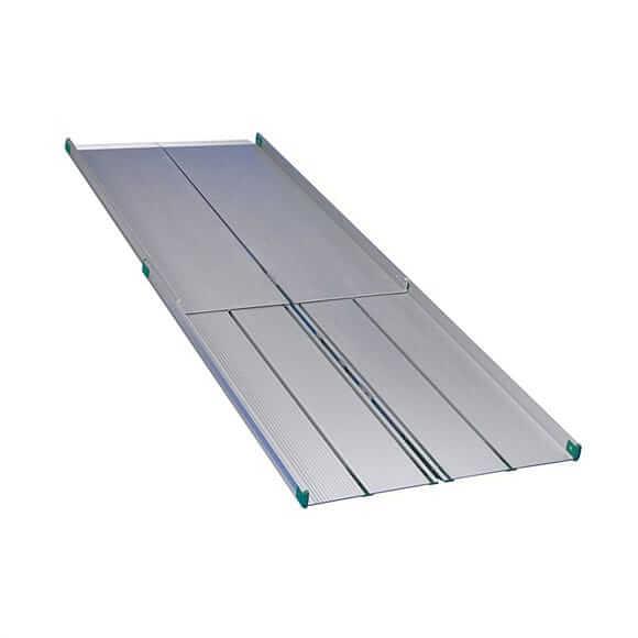 telescopic-easy-fold-ramp