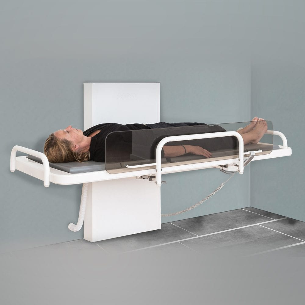Ropox Showerbed 1962246 0 000 1500 1000x1000 Long Term Care