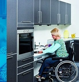 accessible kitchen system cat img Equipment and Accessories
