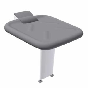 shower seat with leg 300x300 Hospitals