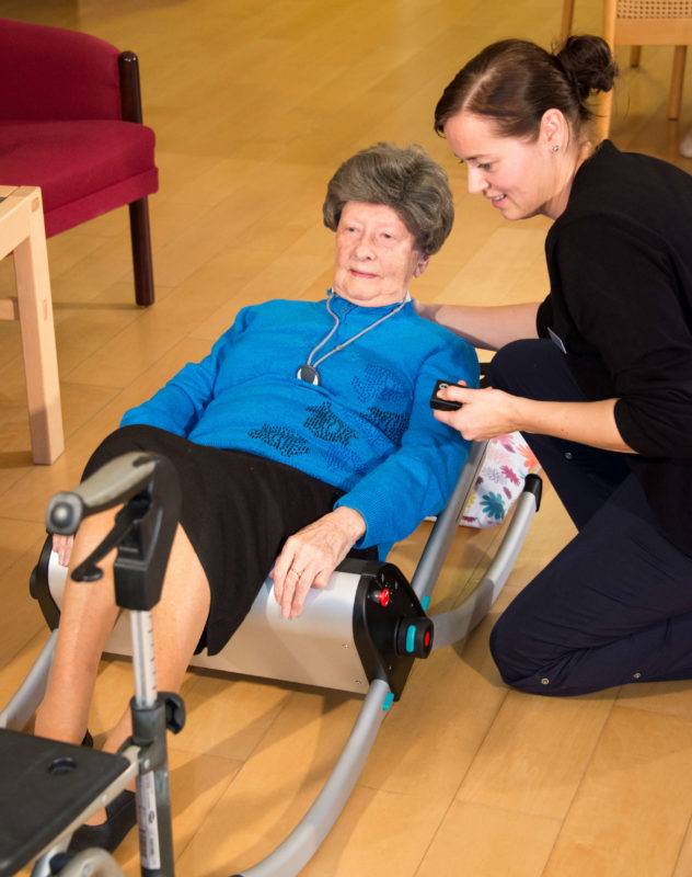 DSC9969 e1537249169218 632x800 Everything You Need to Know about Disability Equipment Suppliers