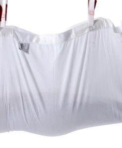 5368 01 repositioningsling disposable 2017 frit 247x300 Long Term Care
