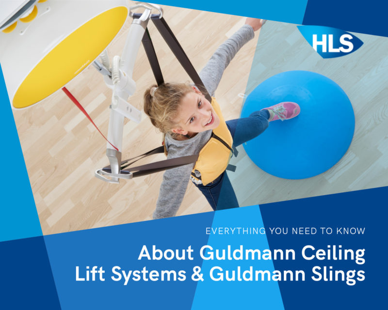 about guldman 800x640 Swing Lift