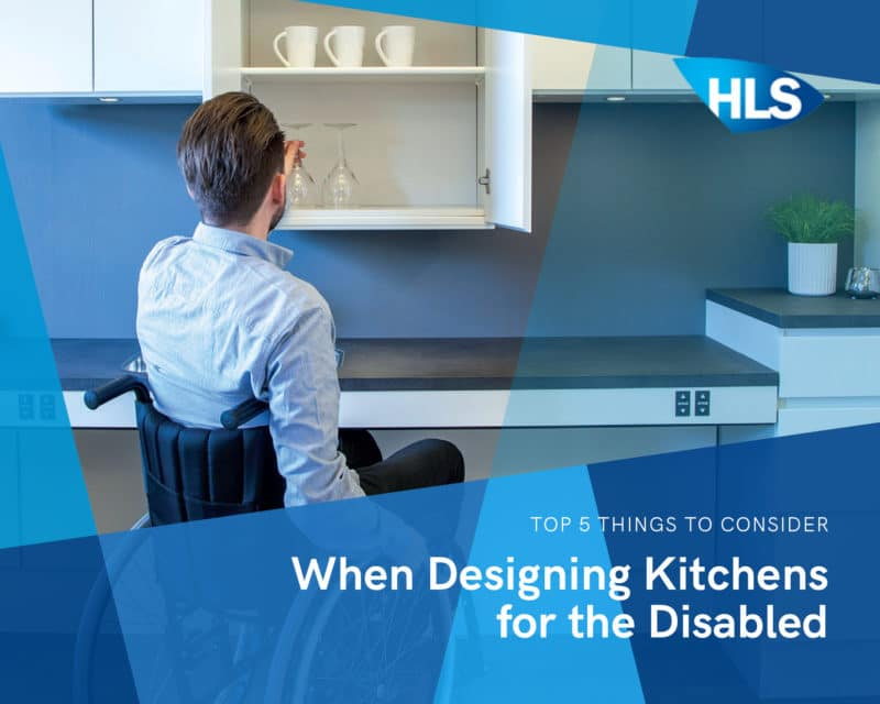 38 top 5 things consider kitchens disabled 773x618 x2 800x640 Vision Table High/Low