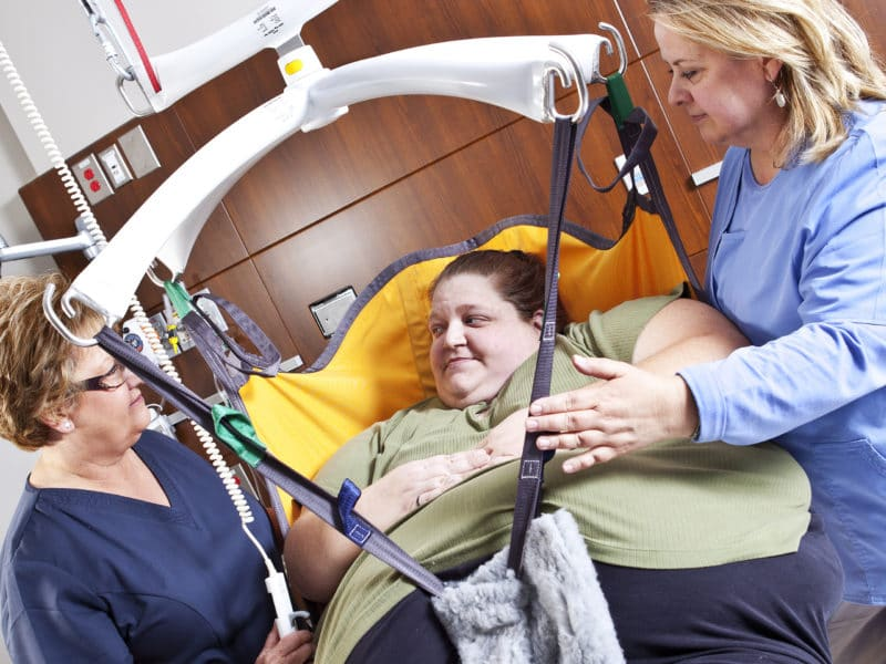 bariatric care crop 4x3 800x600 Top 5 Tips for Selecting Disability Equipment Suppliers
