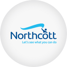 northcott Distributors