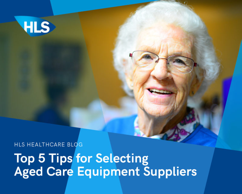 41 top 5 tips selecting aged care equipment suppliers 773x618 x2 800x640 Home