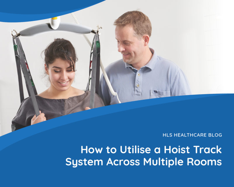 002 how utilise hoist track system rooms 773x618 x2 800x640 Home