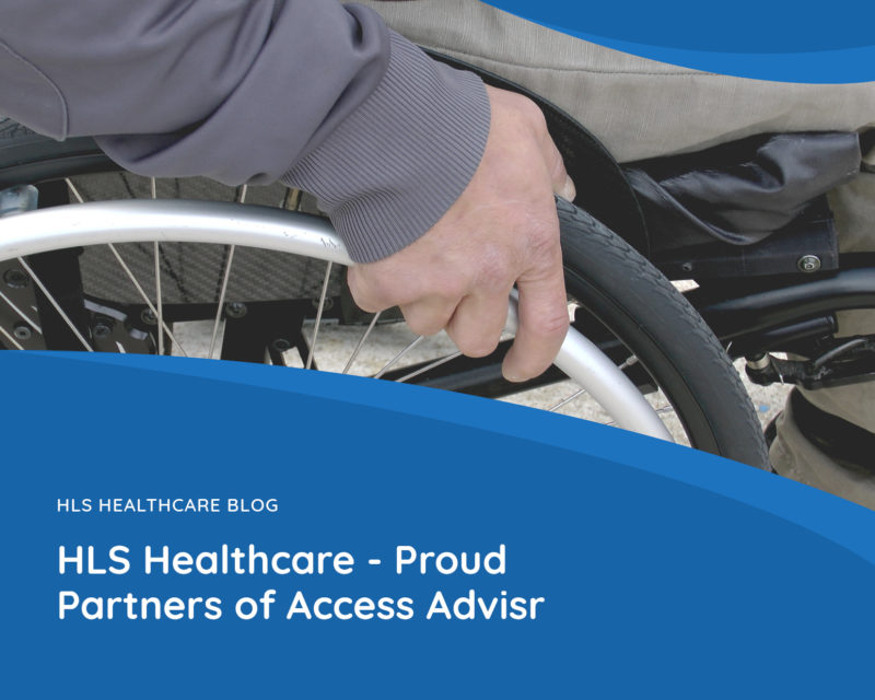 005 hls access advisr partners x2 rev 2 800x640 Home