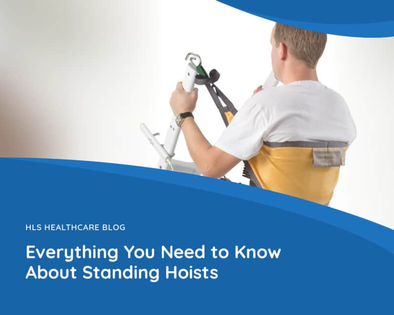 009 know standing hoists 773x618 x2 rev 2.1 800x640 GH3