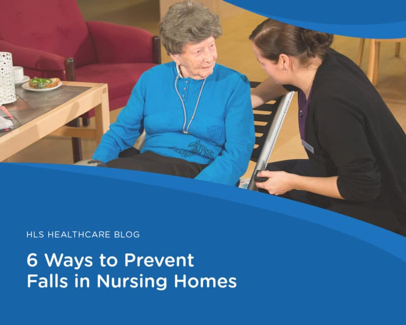 017 6 ways prevent falls nursing homes 773x618 x2 800x640 Home