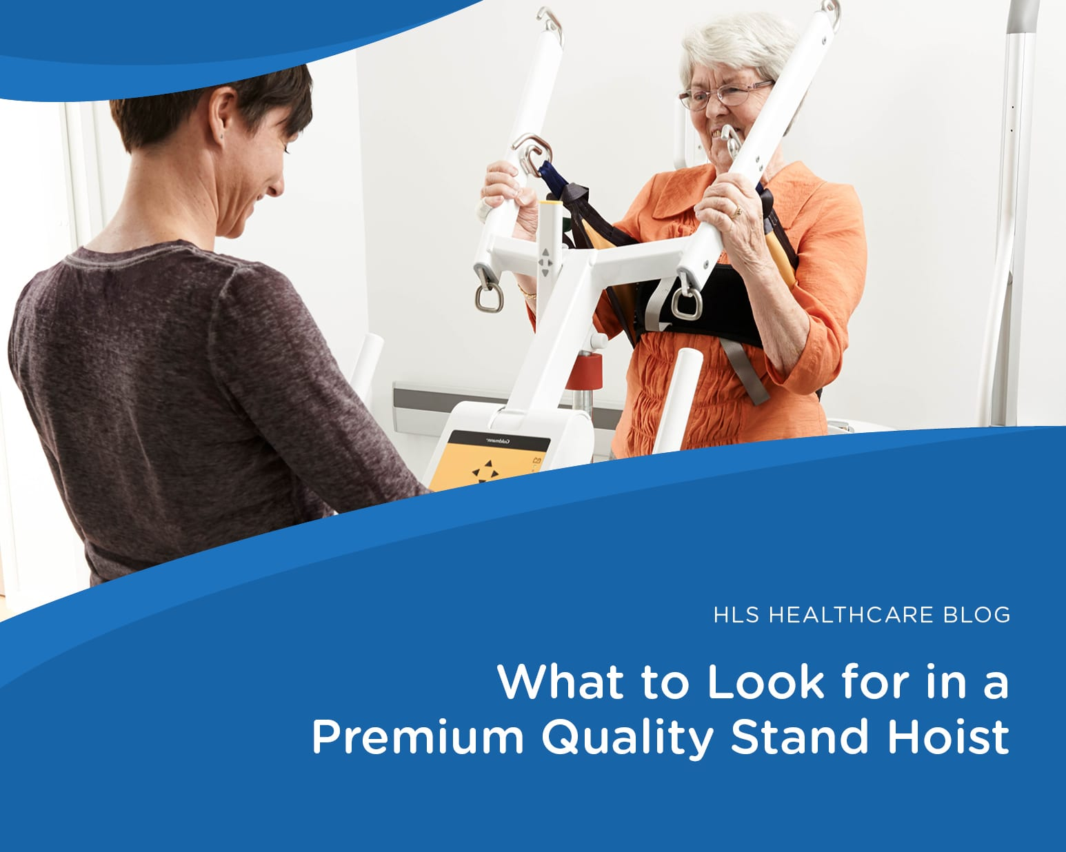 What to Look for in a Premium Quality Stand Hoist