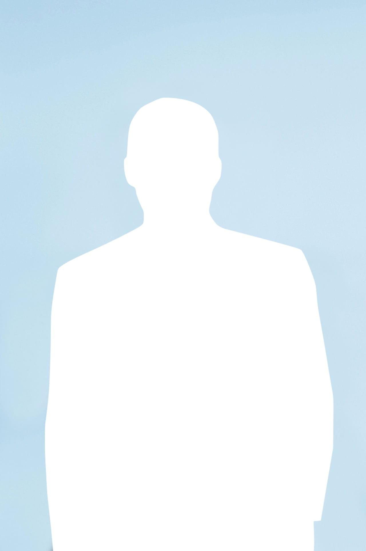 blank staff avatar rev 1.3 Meet the Team