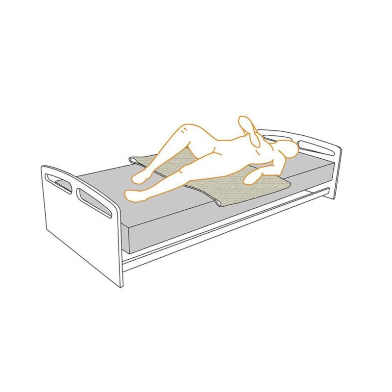 manulet easy tube c 1000px 800x800 MANULET Bed Mobility Aids