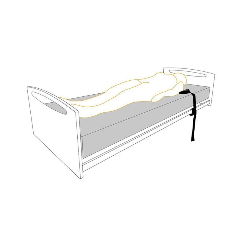 manulet mono grip b 1000px 800x800 MANULET Bed Mobility Aids