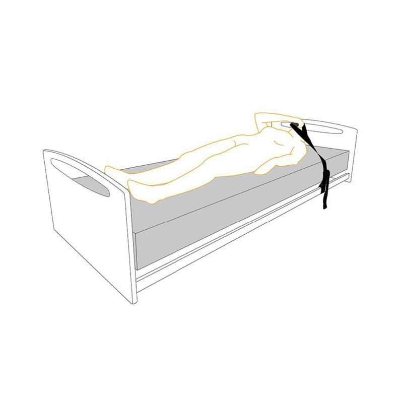 manulet mono grip c 1000px 800x800 MANULET Bed Mobility Aids
