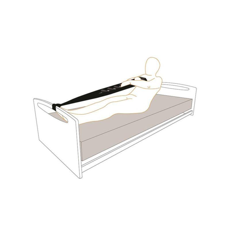 manulet multi grip c 1000px 800x800 MANULET Bed Mobility Aids