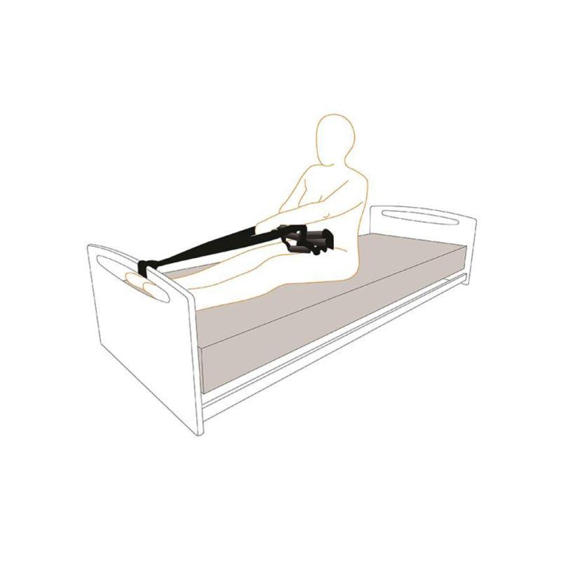 manulet multi grip d 1000px 800x800 MANULET Bed Mobility Aids
