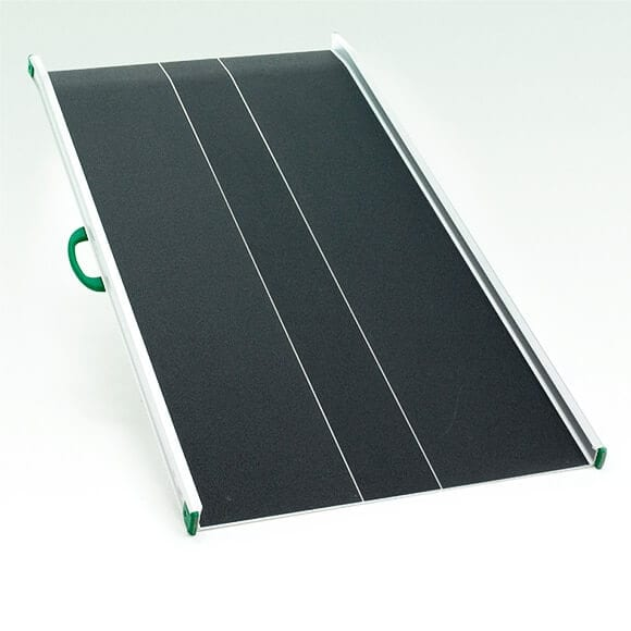 wide plain ramp 2 Top 5 Tips for Selecting Disability Equipment Suppliers