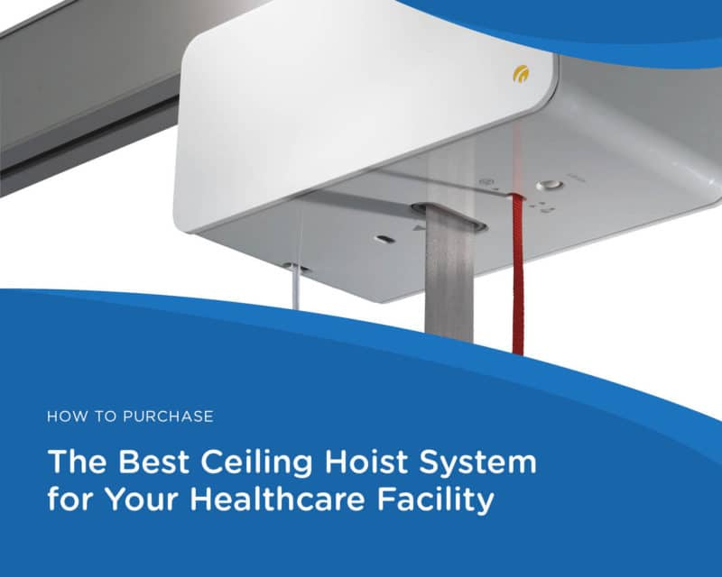 023 best ceiling hoist system healthcare facility 773x618 x2 800x640 Lifting Hanger