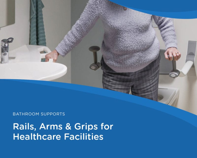 025 rails arms grips healthcare facilities 773x618 x2 1 800x640 FlexiManual