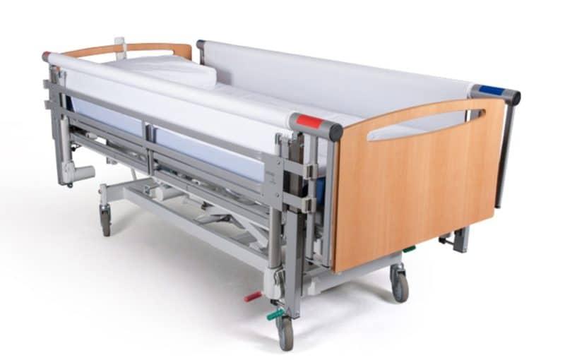 01 med 1500x1500 2 800x510 Methods of Preventing Tissue Damage in Bedridden Patients