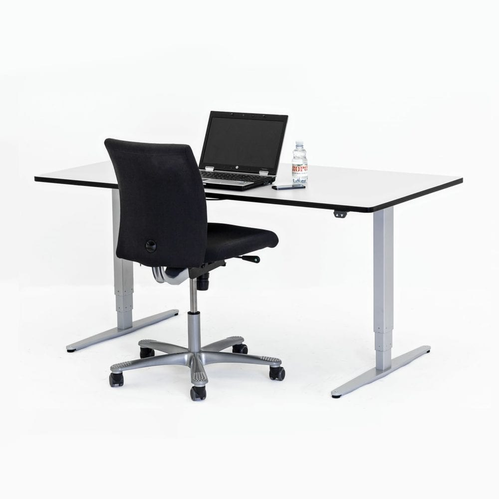 ergodesk 2 min 1000x1000 Specialist Disability Accommodation