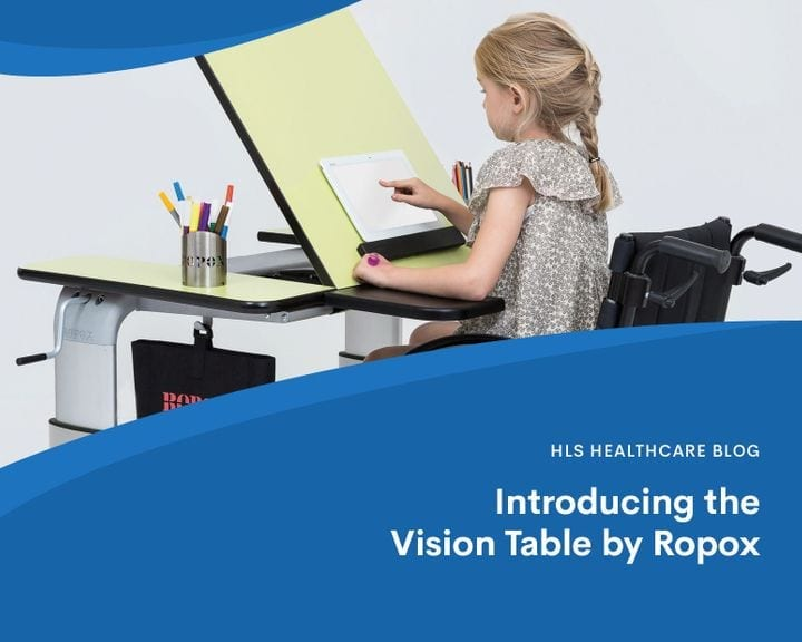 055 vision table ropox 773x618 x2 720 Home
