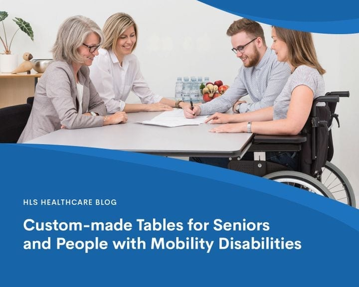 054 custom made tables seniors disabled 773x618 x2 720 Home