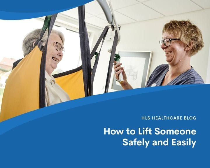 061 how to lift someone safely easily 773x618 x2 720 Pannus Support   Bariatric Patients