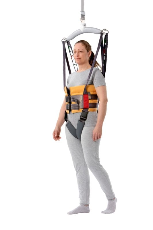 1 533x800 Toileting Sling, Amputee Sling and Walking Sling Everything You Need to Know