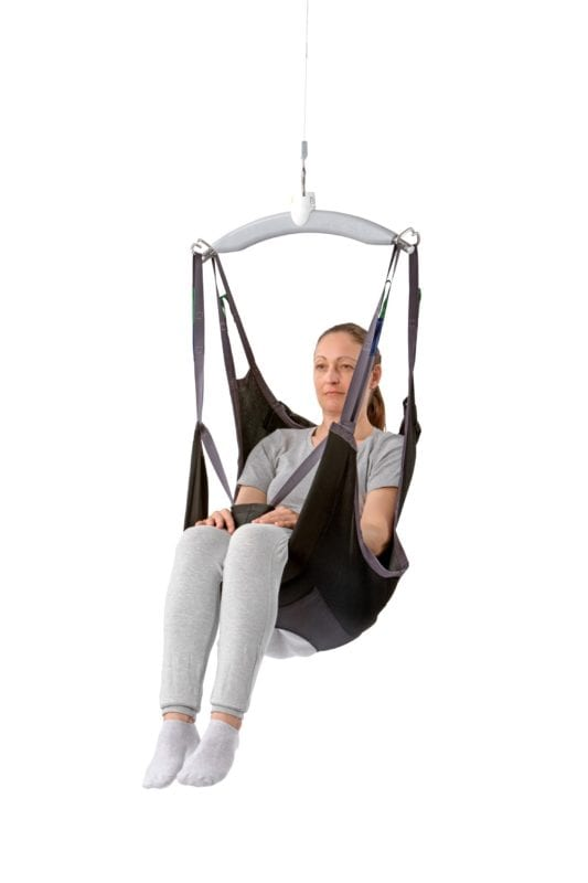 3 533x800 Toileting Sling, Amputee Sling and Walking Sling Everything You Need to Know