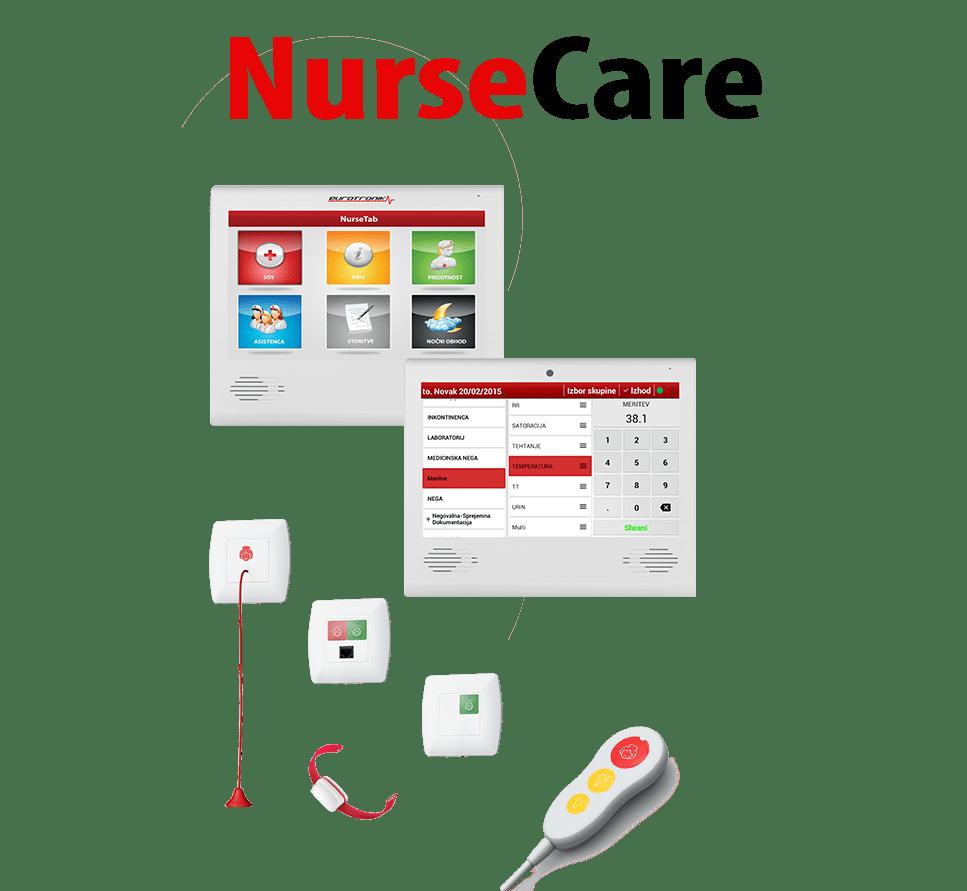 slika za spletno stran NurseCare SI Long Term Care