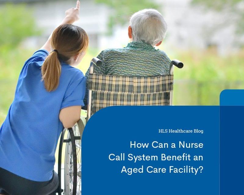 0002 750x600 800x640 Interactive IP Nurse Call System NurseCare