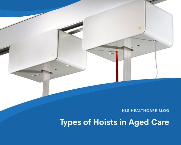 Ceiling Hoist Solutions Amp Patient Handling Equipment Hls