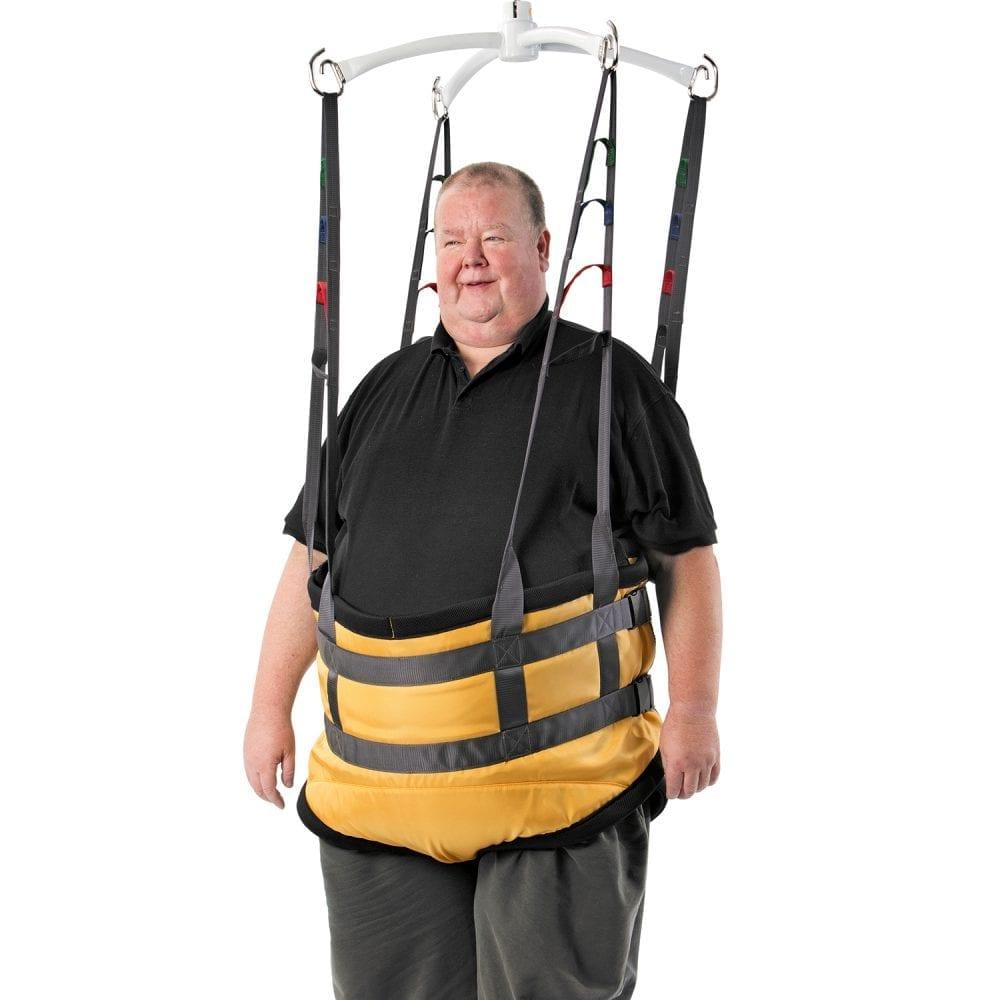 5281 01 activetrainer bariatric 2013 frit 1500 1000x1000 Leisure Centres